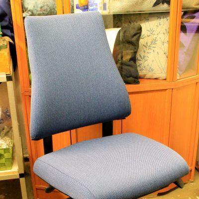 atk-tuoli