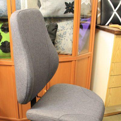 atk-tuoli1