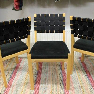 artek-tuolit
