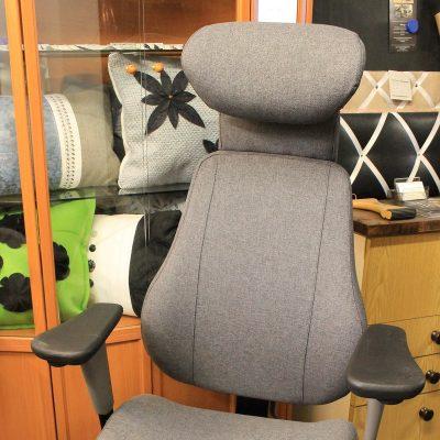 atk-tuoli4